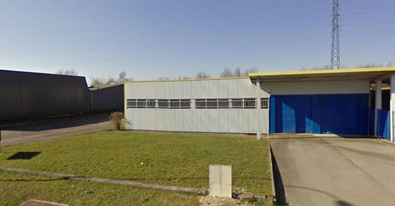 local-d-activite-a-vendre-a-heillecourt-562-m