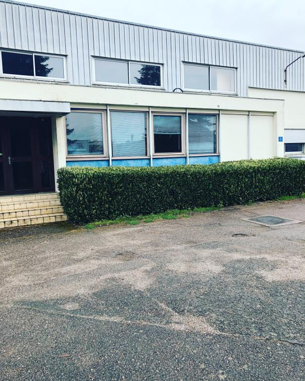 local-d-activite-a-vendre-a-heillecourt-2-025-m